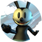 epicmickey303's Avatar
