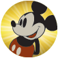 Disney4Mickey