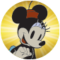 mickymouse789
