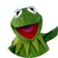 kermitthefrog7