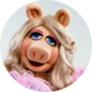 pinkd10's Avatar