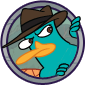 perrytastic's Avatar