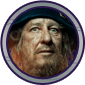 Barbossa_The_Hungry's Avatar