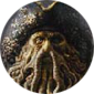 WizPlanet's Avatar