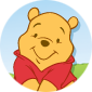 Pooh_Bear_Girl13's Avatar