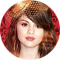 SelenaGomez5687