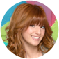 4BellaThorne's Avatar
