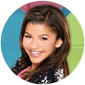 TheREALZendaya's Avatar