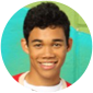 Mrs_Roshon's Avatar