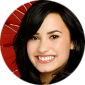 DemiLovatof109
