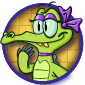 crocness123's Avatar