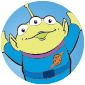 bookwizz7's Avatar