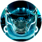 tron-fan08's Avatar