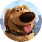 Dog_Saver's Avatar