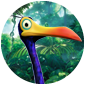 screechelfowl's Avatar