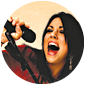 malinaperez's Avatar