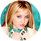 MileyAlwaysRocks