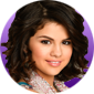 SelenaIsGreat