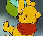 Watch Pooh's Adventures!